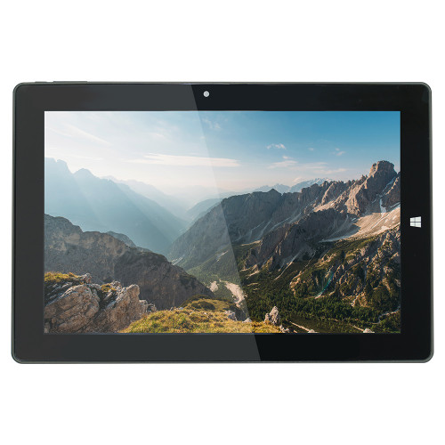 Tablet Clide W10D