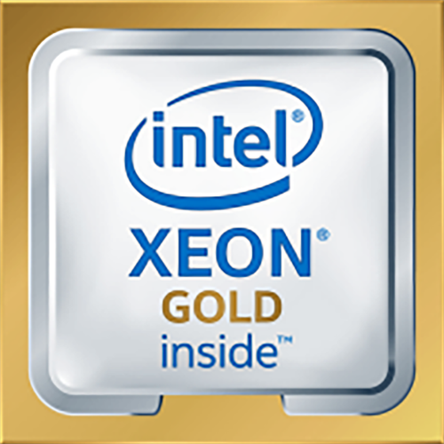 MM999KNP Xeon Gold 6238 FCLGA3647