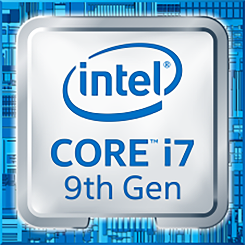 MM999J27 Core i7-9700KF LGA1151 R0